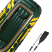 Intex-Inflatable-Air-Boat-for-3-persons