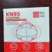 5Layer-KN-95-Mask-20-pieces