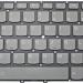 New-US-for-Lenovo-IdeaPad-700-15-700-15ISK-US-Black-no-Backlight-Only-Keyboard