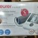 Beurer-BM28-Digital-Blood-Pressure-Monitor-Digital-BP-Machine-Germany