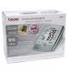 Beurer-BM35-Digital-Blood-Pressure-Monitor-3years-warranty