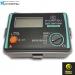 Kyoritsu-4105A-Digital-Earth-Resistance-Tester-in-Bangladesh