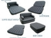 5-in-1-Inflatable-Double-Air-Bed