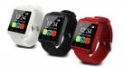 Smart-Bluetooth-Gear-Watch-intact-Box