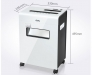 Deli-9911-8-Sheets-16L-Wastebasket-Capacity-Paper-Shredder-Machine