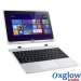 Acer-Aspire-ES1-111-Celeron-Dual-Core-2GB-RAM-116-Notebook