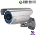 Mobile-Monitoring-CCTV-Camera-Package-11