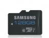 128-GB-Micro-SD-Memory-Card-Sumsung