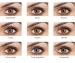 Fresh-Look-Contact-Lense-UHH44999