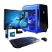 Unbelievable-Core-i3-PC-Low-Price-DELL-22