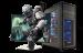 -Core-i33rd-Gen500GB-HDD4GB-RAM19-HD-LED-Monitor