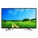 Television-22-inch-LED-RELISYS-dual-glass-1-year-replace