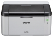 Brother-HL-1210W-WI-FI-20-PP-M-Network-Mono-Laser-Printer