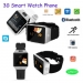 QW09-Original-Full-Android-Wifi-3G-Smart-Watch-Sim-Gear-intact