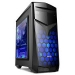 New-Core-i5-320GHZ-4GB-Ram-1TB-HDD