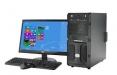 Core-i5250GB2GB-PC-with-dell-22-inch-monitor-