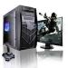 -Gaming-Desktop-6th-Gen-Core-i5-8GB-RAM-1TB-HDD-19-Dell