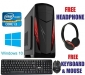 -COOL-OFFER-Gamers-PC-Core-i5-4G-B-Ram-19