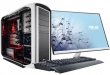 Dual-Core-PC-500GB-HDD-17
