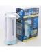 Soap-magic-RTH-Automatic-Soap-Dispenser
