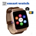 X6-watch-Phone-Original-carve-display-IPS-screan