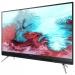 -17-Full-HD-LED-TV-MonitorSky-View
