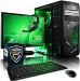 Gaming-Core-i5-pc-with-19