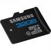 Samsung-32gb-Micro-SDHC-Class-10-Memory-Card-C-0193