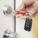 Smart-Key-Wallet-Key-organizer-EH