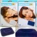 Original-Bestway-Inflatable-Air-pillow-