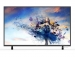 TvMonitor-Sky-View-24-LED-Full-HD