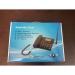 ZT920-Dual-Sim-With-Voice-Recorder-land-Phone-price-in-Bangladesh