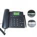 ZT600G-Land-phone-Dual-Sim-FM-intact-Box