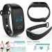 R3-Smart-Bracelet-Blood-Pressure-Monitor-Heart-Rate