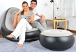 2-in-1-Air-Chair-and-Footrest-Sofa-intact-Box