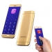 ULCOOL-V26-Dual-Sim-Ultra-thin-touch-card-Phone