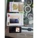 KECHAODA-K66-plus-Dual-Sim-Card-Phone-with-warranty