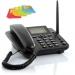 TDK-New-Model-Dual-SIM-GSM-LAND-PHONE-intact-Box