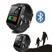Smart-Bluetooth-Gear-Mobile-Watch-intact-Box