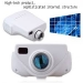 LED-Multimedia-Projector-22349988