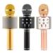 Karaoke-Bluetooth-Microphone-QAH