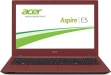 5th-Gen-Core-i3-8GB-500GB-Acer-Laptop