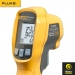 Fluke-62-MAX-Infrared-Laser-Thermometer-in-Bangladesh