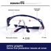 Safety-Glasses-with-Integral-Side-Shields-imported-