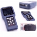 MotorBike-Diagnostic-Scanner-Tool-mst100p