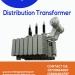 100-KVA-Distribution-Transformer-