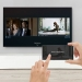 SAMSUNG-55-inch-Q60T-QLED-4K-HDR-VOICE-CONTROL-TV