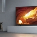 SONY-65-inch-X7500H-4K-ANDROID-VOICE-CONTROL-TV