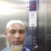 Lift-Call-Access-Control-Device-