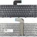 Dell-n4050-Keyboard
